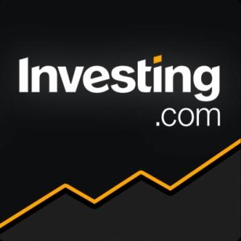 Investing.com Vietnam