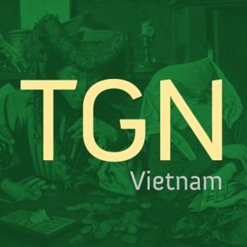 Ngành nước sạch Việt Nam: một vài hạn chế & tầm nhìn tương lai (kỳ 2, kết thúc)