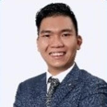 Thị phần cao – Cổ tức tốt – Thương hiệu dòng xe bán chạy nhất Việt Nam