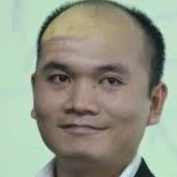 Luong Quyen