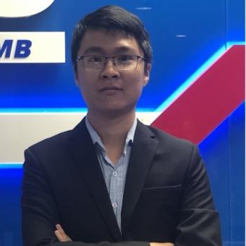 TTCK Việt Nam: Đứng trước cơ hội tạo đáy ngắn hạn và vào sóng trở lại!