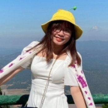Trinh Hồ