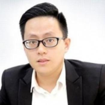 Thị trường chứng khoán Việt Nam: Rủi ro ngắn hạn vẫn ở mức thấp