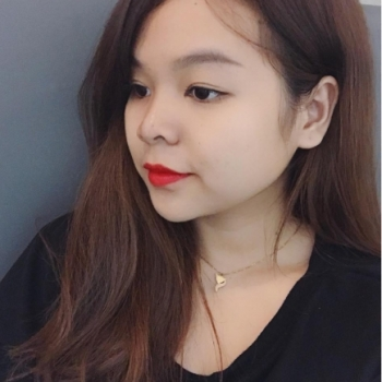 Chloe Nguyễn