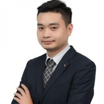 TTCK Việt Nam giảm điểm nhẹ sau công bố xếp hạng từ FTSE