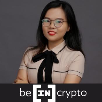 Dự đoán Bitcoin tháng 12: động thái vượt mức 20,000 USD