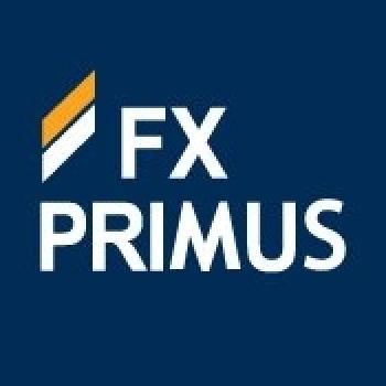 FXPrimus Vietnam