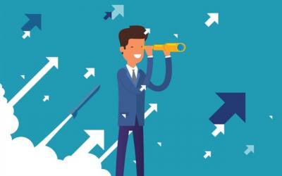 SSI Research: Nhiều cơ hội cho nhà đầu tư trong tháng 4