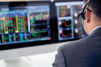 Nhà đầu tư F0 dễ sập bẫy