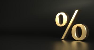 Lãi suất tiền gửi tiết kiệm tiếp tục giảm nhiệt trước Tết Nguyên đán