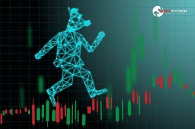 Nhịp đập Thị trường 29/04: Dầu khí và ngân hàng đẩy chỉ số tăng điểm
