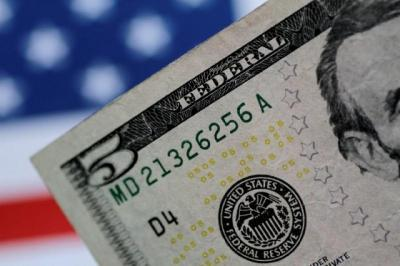 USD-Index lấy lại mốc 90 điểm