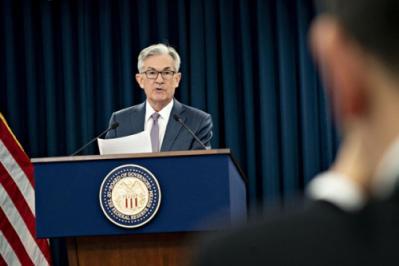 FED tung QE không giới hạn tác động thế nào đến Việt Nam?