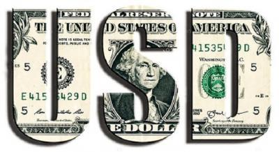 Hồi kết của đặc quyền USD và lối thoát cho kẻ nghiện