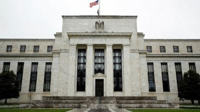 Mỹ: Fed có thể tiếp tục duy trì chính sách tiền tệ nới lỏng