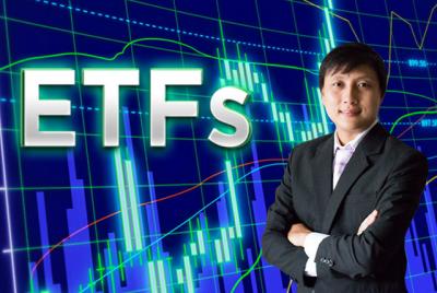 Đảo danh mục FTSE ETF quý 2/2020: PVD sẽ 'thoát hiểm'?