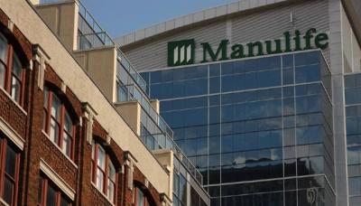 Bloomberg: Manulife cân nhắc ký hợp đồng bancassurance với VietinBank