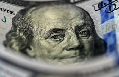 Sức hấp dẫn của nước Mỹ đang hút dòng vốn khỏi các thị trường chứng khoán nhỏ?